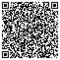 QR code with Spesch Auto Repair contacts