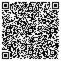 QR code with Physical Plant Divison contacts