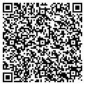 QR code with Cell Page & Pawn contacts
