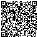QR code with Silk Hair & Nails contacts