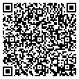 QR code with Legend Cycles contacts