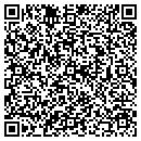 QR code with Acme Telecards & Collectibles contacts