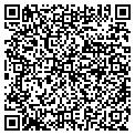 QR code with Anna's Ice Cream contacts