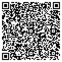 QR code with Mediprice LLC contacts