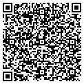 QR code with Global Archiving Llc contacts