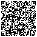 QR code with Ingo A Pfotenhauer contacts