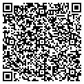 QR code with Cedar Grove Homeowners Assn contacts