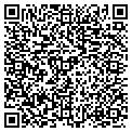 QR code with Ccc Holding Co Inc contacts