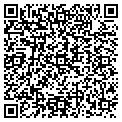 QR code with Stephen A Flott contacts