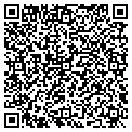 QR code with Sunshine Nylon Products contacts