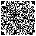 QR code with Anthony Labrano Painting contacts