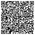 QR code with Bel Fl Granite & Marble Inc contacts