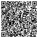 QR code with Andrew's Roofing contacts