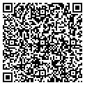 QR code with PS & Qs Patchwork & Quilts contacts