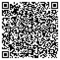 QR code with Cano Family Dental contacts