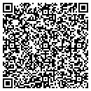 QR code with ASC Advance Settlement Corp contacts