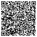 QR code with Advanced Merchant Service contacts