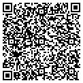 QR code with Miami Friends Baseball Assn contacts