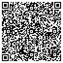 QR code with Southern Charms Craft & Gift contacts