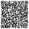 QR code with Black Coffee Cafe contacts