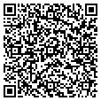 QR code with Safe Harbor Inc contacts