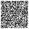 QR code with Investigative Analysis LLC contacts