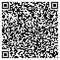 QR code with Loyal Construction & Investm contacts