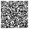 QR code with Freeport City Hall contacts