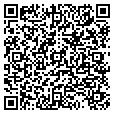 QR code with DJK It Service contacts