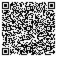 QR code with Donzi Yachts contacts