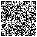 QR code with Bhate Engineering contacts