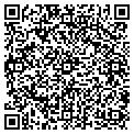 QR code with Reid's Sterling Silver contacts
