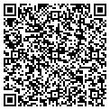 QR code with Lynn Otto contacts