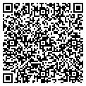QR code with Stjohns Horizon House contacts