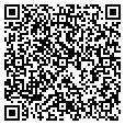QR code with S Studio contacts