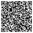QR code with Fancy Pet contacts