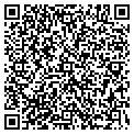 QR code with Lakeview Club Apts contacts
