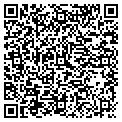 QR code with Dreamland Skating Center Inc contacts
