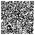 QR code with Production Transport Inc contacts