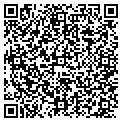 QR code with Goulds Plaza Seafood contacts
