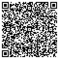 QR code with Rivers Flooring contacts