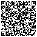 QR code with Jackson Training contacts