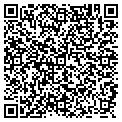 QR code with Ameritek Heat Treating Service contacts