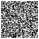 QR code with ABC Windows & Pressure Cleanin contacts