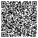 QR code with Luz Vega Lingerie contacts
