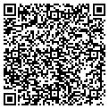 QR code with Northeast Florida State Hosp contacts