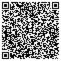 QR code with Hevi Contracting Inc contacts
