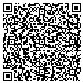 QR code with Absolute Storage Products contacts