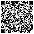 QR code with Lucky Dill Downtown contacts