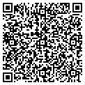 QR code with Post WPB FL Army Nat Guard contacts